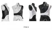 Micro Shoulder Harness