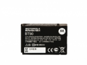 Motorola HKNN4013A BT90 1800 mAh Li-ion Battery