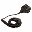 Motorola HMN9026 Remote Speaker Microphone for Business