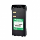 Motorola HNN4002 IMPRES 1700 mAh NiMH I.S. Battery