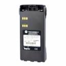 Motorola HNN4003 IMPRES 2350 mAh Li-Ion Battery