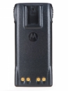 Motorola HNN9013 DR 1500 mAH Li-Ion Battery