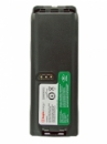 BATTERY FOR MOTOROLA XTS-3000 - 7.5V / 3800 mAh / NiMH / IS