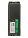 BATTERY FOR MOTOROLA XTS-3000 - 7.5V / 3800 mAh / NiMH / IS