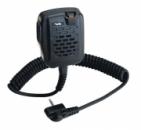 Vertex Standard A13960007 MH-45B4B Noise Cancelling Speaker Mic