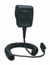 Vertex Standard AAE46X002 MH-66B7A Submersible Speaker Mic