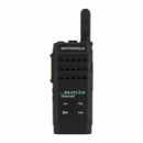 MOTOTRBO SL3500e Radio