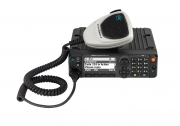 Motorola APX 4500 Mobile Digital Radio