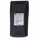 Motorola NNTN4497 CR 2190 mAh Li Ion Battery