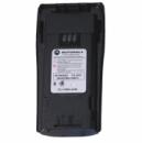 Motorola NNTN4497 CR 2190 mAh Li Ion Battery