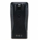Motorola NNTN4851 A 1400 mAh NiMh Battery IP 54