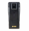 Motorola NNTN4970 A Slim 1600 mAh Li-Ion Battery