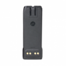 Motorola NNTN6034 B 4150 mAh Lithium Ion Battery IMPRESS