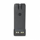 Motorola NNTN6034 B 4150 mAh Lithium Ion Battery IMPRESS