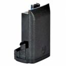 Motorola NNTN7038 Slim IMPRES 2900 mAh, Li Ion Battery