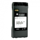 Motorola NNTN7335 B IMPRES high capacity 2800 mAh Li Ion Battery