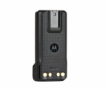 Motorola NNTN8129 AR IMPRES IS 2300 mAh Li Ion FM Battery