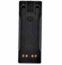 Motorola NTN7143DR 1200 mAh NiMH Battery