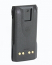 Motorola NTN9857C IMPRES NiMH FM 2000 mAh Battery