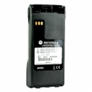 Motorola NTN9858C IMPRES 2100 mAh Battery