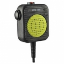 OTTO 500 High Temp Remote Speaker Microphone IP68