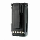 BATTERY FOR HARRIS P5400 SERIES - 7.4V / 4100 mAh / 30.3 Wh / LiPo