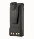 BATTERY FOR MOTOROLA HT750 - 7.4 V / 4100 mAh / 30.3 Wh / LiPo