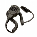 Motorola PMMN4024 Remote Speaker Microphone (IS)
