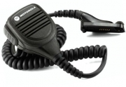 Motorola PMMN4025 IMPRES Remote Speaker Microphone