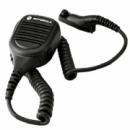 Motorola PMMN4050 Large IMPRES Remote Speaker Microphone