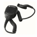 Motorola PMMN4065 IMPRES Remote Speaker Microphone