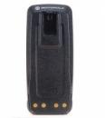 Motorola PMNN4066 IMPRES Li-Ion 1500 mAh