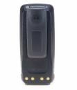 Motorola PMNN4077C IMPRES Li-Ion 2200 mAh Battery