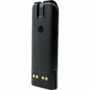 Motorola PMNN4093A IMPRES 3000 mAh NiMH Battery