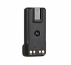 Motorola PMNN4407 IMPRES Li Ion 1600 mAh Battery