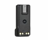 Motorola PMNN4409 IMPRES 2150 mAh Li-Ion Battery
