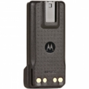Motorola PMNN4424 IMPRES 2300 mAh Li-Ion IS