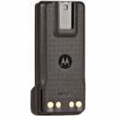 Motorola PMNN4424 IMPRES 2300 mAh Li-Ion IS