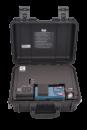 Procom PT-5D P25 Digital System Tactical Repeater