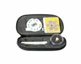 Motorola RLN4922 Discrete Miniature Earpiece