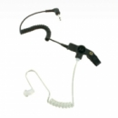 Motorola RLN4941 Receive-Only Earpiece for Speaker Mic