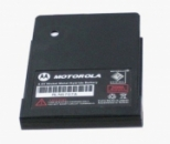 Motorola RLN5707A Minitor V NiMH Battery