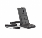 Motorola RMN5050 Desktop Microphone for Mobile 2-Way Radio Control Station