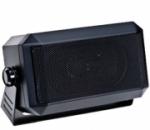 Motorola RSN4003 7.5-watt External Speaker