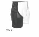 Delta Thigh Harness