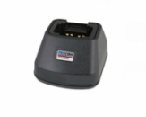 PROCOM SINGLE UNIT CHARGER