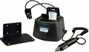 PROCOM SINGLE UNIT IN-VEHICLE CHARGER