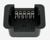 PROCOM CHARGER POD FOR HARRIS P5400 SERIES