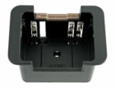 PROCOM CHARGER POD FOR ICOM IC-F3001 / IC-F4001