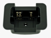 PROCOM CHARGER POD FOR KENWOOD TK3230